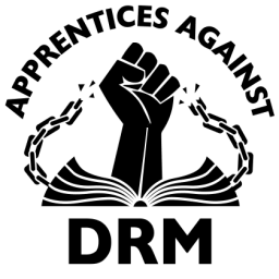 apprentices against drm Kindle & Calibre ou comment oublier les DRMs